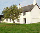 Exmoor Accommodation Holiday Images