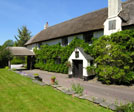 Duddings Holiday Cottages