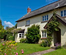 Toad Hall Holiday Cottages